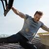 Chris Evans | Fandíme filmu