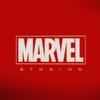 Marvel oznámí svou další budoucnost až po Avengers 4 | Fandíme filmu