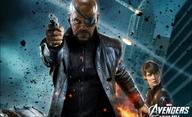 Captain America: Občanská válka: Proč chyběl Nick Fury | Fandíme filmu