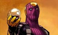 Captain America: Civil War - Baron Zemo jako záporák | Fandíme filmu