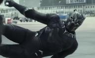 Black Panther: Nová a podrobnější synopse | Fandíme filmu