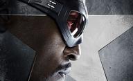 Captain America 3: Character postery se všemi postavami | Fandíme filmu