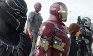Captain America: Občanská válka: Nový trailer dorazil | Fandíme filmu