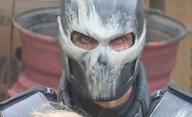 "Captain America 3: Paul ""Ant-Man"" Rudd na scéně | Fandíme filmu"