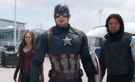 Captain America: Občanská válka: Super Bowl spot | Fandíme filmu