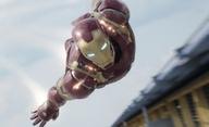 Captain America 3: Mezinárodní trailer a třicítka fotek | Fandíme filmu
