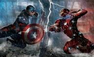 Captain America: Civil War - První fotky z placu | Fandíme filmu