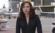 Marvel je odhodlaný natočit samostatný film s Black Widow | Fandíme filmu