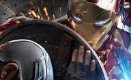Přehled komiksových filmů na rok 2016 | Fandíme filmu
