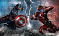 Captain America: Občanská válka z pohledu Kapitána | Fandíme filmu