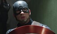Co dostane Kapitán Amerika od Marvelu k narozeninám? | Fandíme filmu