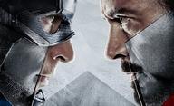 Captain America: Občanská válka: První trailer a 3 plakáty | Fandíme filmu