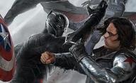 Black Panther bude přímo odkazovat k Infinity War | Fandíme filmu
