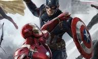 Captain America 3: Hrdinové spolu bojují na obřím banneru | Fandíme filmu