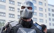 Captain America 3: Crossbones a 20 dalších fotek | Fandíme filmu