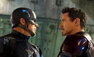 Captain America: Civil War = Winter Soldier na druhou | Fandíme filmu