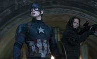 Captain America 3: Nejočekávanější film léta vydělá balík | Fandíme filmu