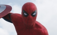 Captain America 3: Spider-Man vtipkuje v novém spotu | Fandíme filmu