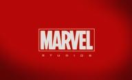 Marvel má nové logo a novou znělku   Fandíme filmu