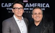 Bratři Russoovi podepsali tříletou smlouvu se Sony | Fandíme filmu
