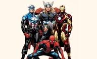Spider-Man: Marvel a Sony oficiálně spojují síly | Fandíme filmu