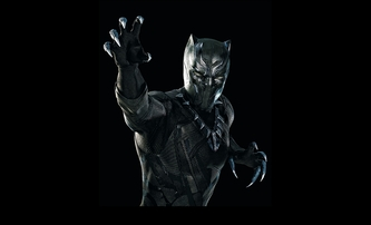Captain America: Občanská válka: Sada nových fotek | Fandíme filmu