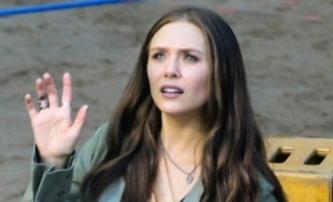 Captain America 3: Marvel bude temnější   Fandíme filmu
