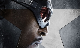 Anthony Mackie: Spojení Marvel filmů a seriálů by nefungovalo   Fandíme filmu