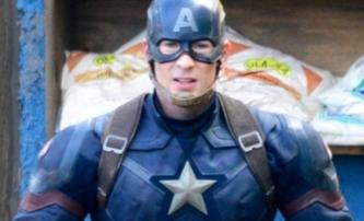 Captain America 3: Jeden z hrdinů bude chybět | Fandíme filmu