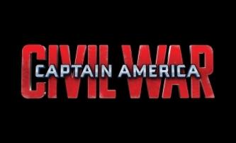 Captain America 3: Smrt nevinných, generál Ross ad.   Fandíme filmu
