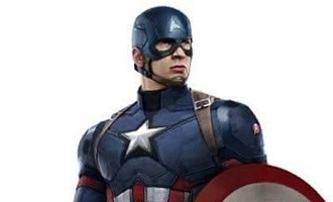 Captain America 3: Kompletní obsazení, synopse | Fandíme filmu