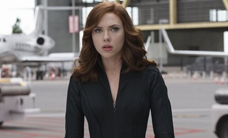 Black Widow obsadila svého záporáka | Fandíme filmu