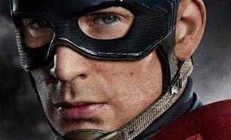 Captain America: Občanská válka: Trailer trhá rekordy   Fandíme filmu