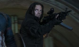 Winter Soldier: Kdy opět uvidíme Captainova přítele   Fandíme filmu