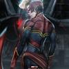 Captain Marvel: Výběr režisérek se zúžil na tři finalistky | Fandíme filmu