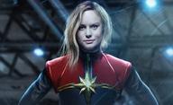 Captain Marvel: Superhrdinka má svou představitelku | Fandíme filmu
