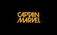 Captain Marvel si vyhlédla představitelku hlavní role | Fandíme filmu