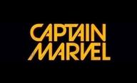 Captain Marvel: Co všechno už víme | Fandíme filmu