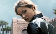 Rebecca Ferguson jako Captain Marvel? | Fandíme filmu