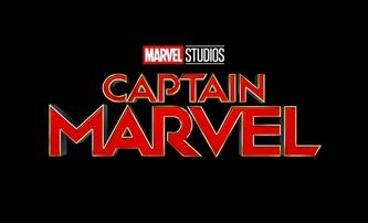 Captain Marvel: Kdy ji uvidíme a kdy se odhalí režisérka | Fandíme filmu