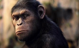 Captive State: Režisér Zrození Planety opic chystá novou sci-fi | Fandíme filmu