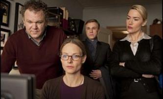 Carnage: Trailer na novinku Romana Polanského | Fandíme filmu