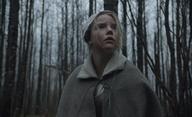 Čarodějnice: Jeden z nejchválenějších hororů poslední doby | Fandíme filmu