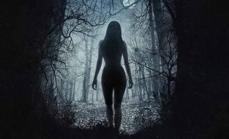 The Northman: Režisér Čarodějnice chystá dobrodružný film s Vikingy | Fandíme filmu