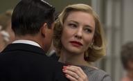 Carol: Skvěle hodnocené lesbické drama konečně u nás | Fandíme filmu