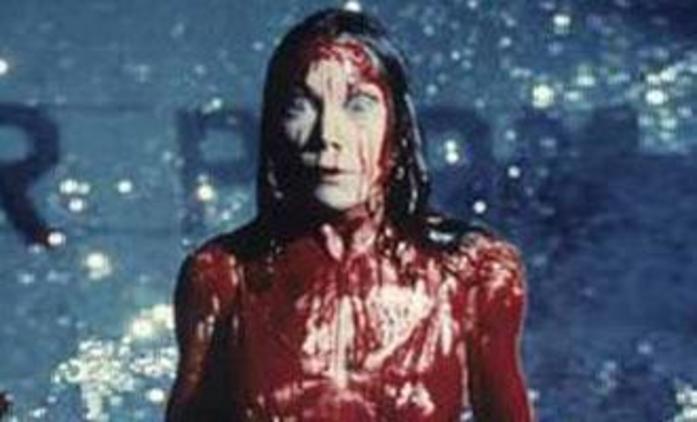 Chystá se remake Carrie. Kdo si zahraje hlavní roli? | Fandíme filmu