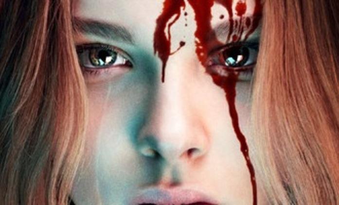 Carrie: Plnohodnotný trailer je venku | Fandíme filmu