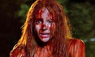 Carrie bude jako Černá labuť | Fandíme filmu