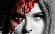 Carrie: Kratičký telekinetický teaser láká na trailer! | Fandíme filmu