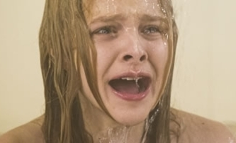 Carrie: Úžasné virální video a další upoutávky   Fandíme filmu